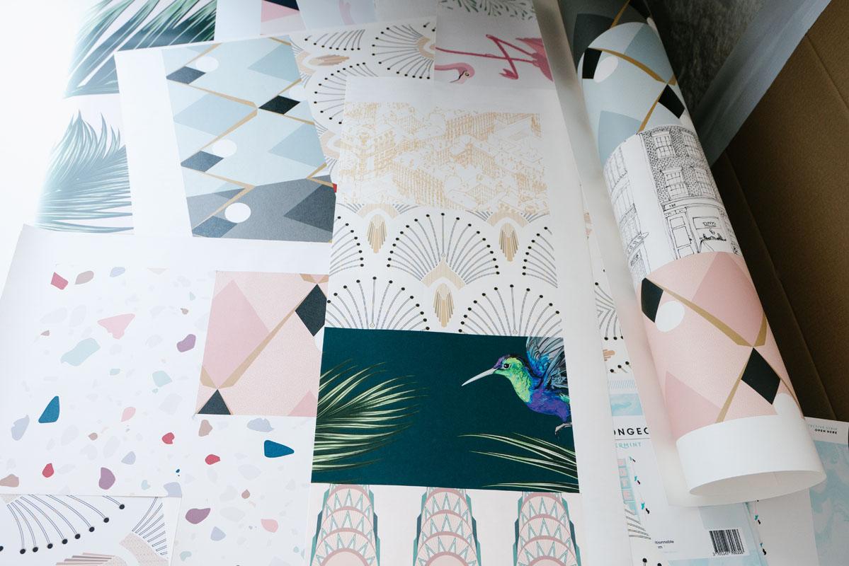 annuaire la poste papermint 3 hoodspot journal. Black Bedroom Furniture Sets. Home Design Ideas