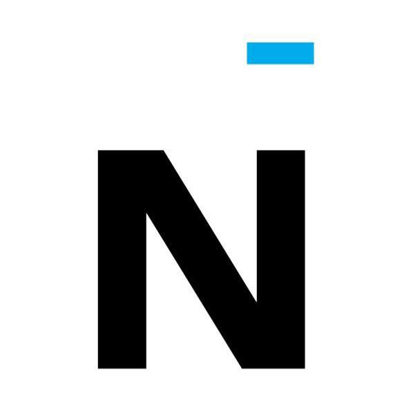 Logo de l'Agence Néroli